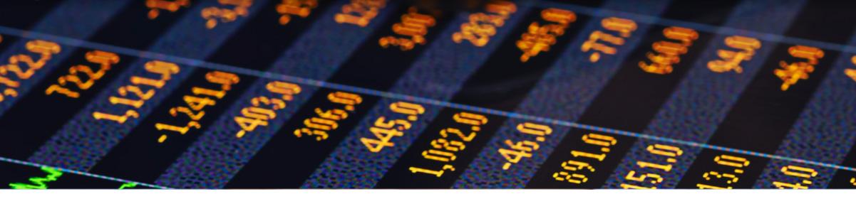 AsApA Inversión en Mercados Financieros