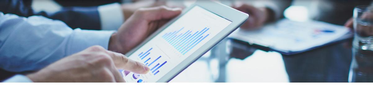 AsApA Relación con Inversionistas